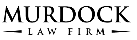 Murdock Law Firm logo